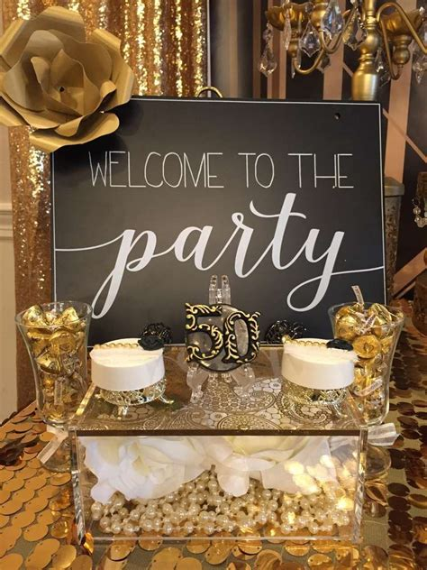 the great gatsby birthday theme great gatsby birthday party ideas gatsby birthday party