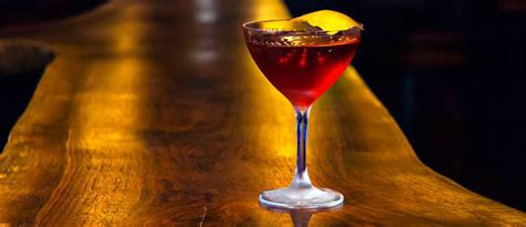 Top Bars On Bourbon by Best Bars For Bourbon In Baltimore Drink