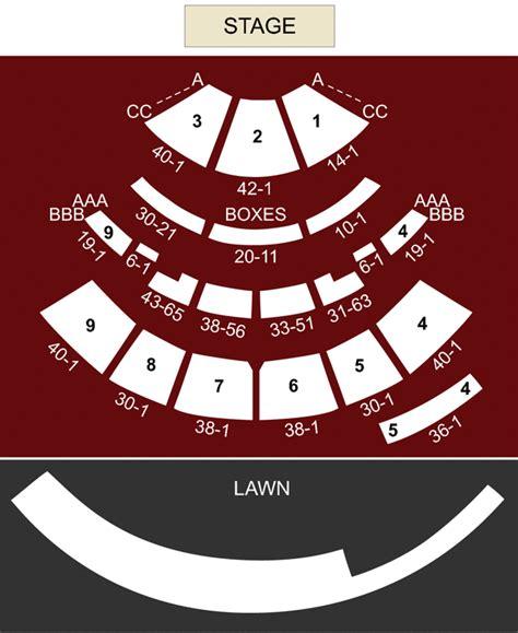 isleta amphitheater albuquerque nm seating chart