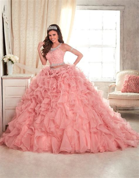 Abc Style 15 house of wu quinceanera dress style 26813 abc fashion quinceanera dresses pink
