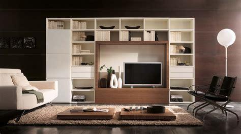 libreria valentini librerie mobile valentini eco libreria vani legno bianco