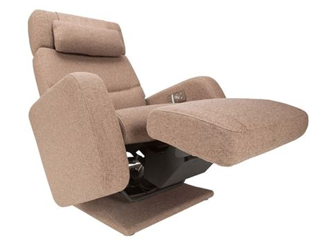 perfect chair zero gravity recliner perfect chair zero gravity recliner 2 colors