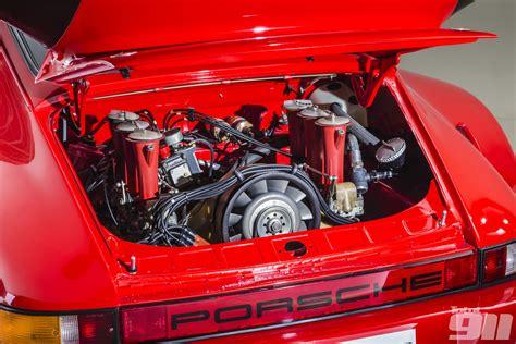 porsche rsr engine 1974 porsche 911 rsr total 911