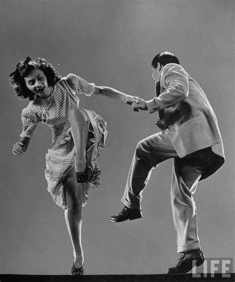lindy swing out 173 best images about swing dancing on pinterest leon