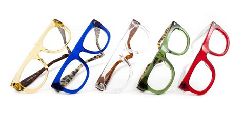 new see eyewear in downtown seattle seattle met