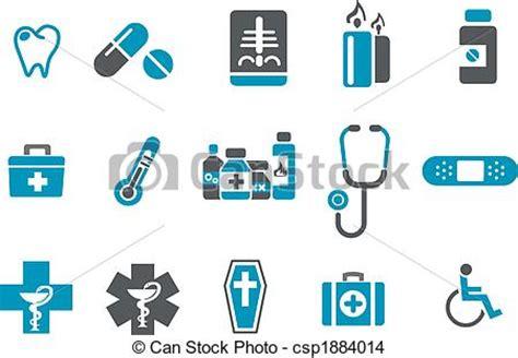 iconos de pharma y salud vector de stock 10920725 eps vector de conjunto salud icono vector iconos