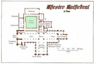 Cathedral Floor Plans by Floorplans Of Basilica House Design
