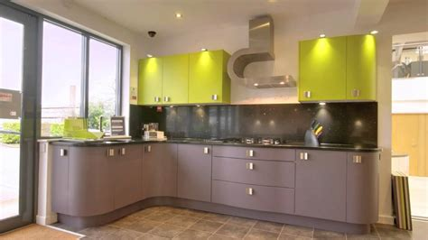 kitchen chic lime green combo with pink for kitchen color decor intended for pink and green