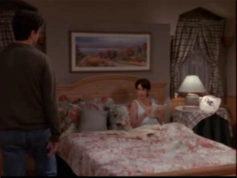 everybody loves raymond bedroom set 1x02 i love you everybody loves raymond image 24845514