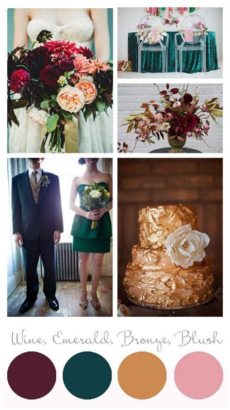 chagne color wedding best 25 green weddings ideas on green