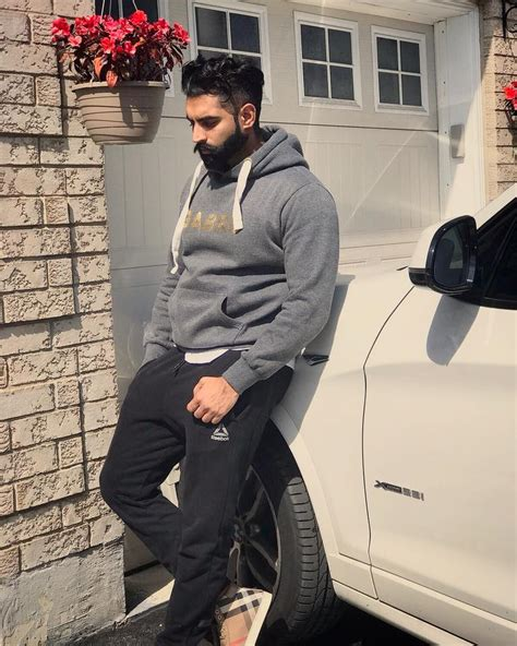 parmish verma biography parmish verma wiki height weight age songs videos photos