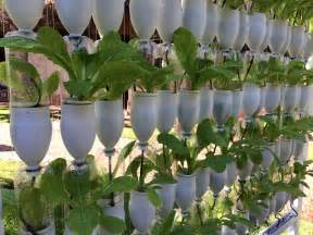 Recycled Gardening Ideas Creative Decorations With Recycled Items To Turn Your Backyard Into