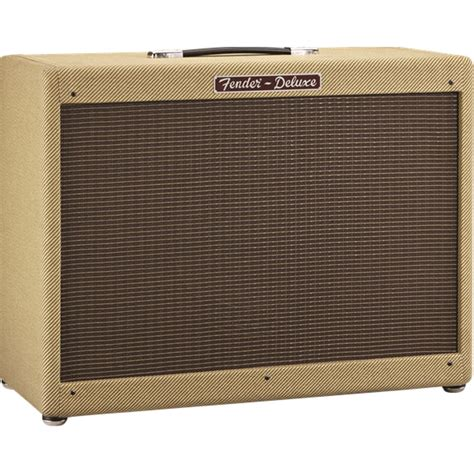 rod deluxe cabinet rod deluxe 112 enclosure tweed from rimmers music
