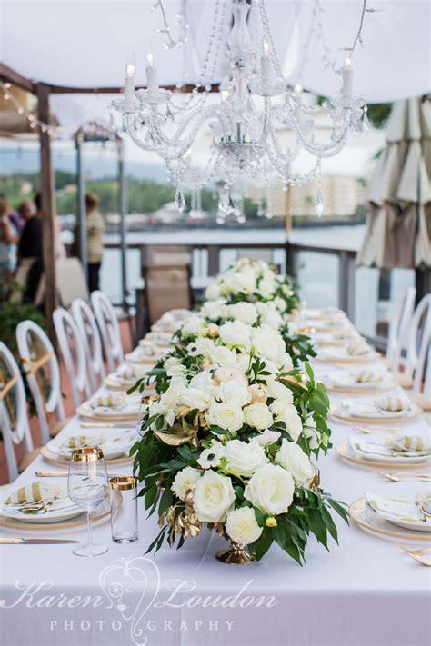 Daylight Mind Wedding ~ Kona Wedding Planner » Kona Hawaii