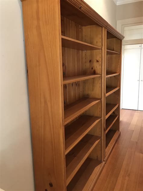 bookshelves for sale bookshelves for sale willoughby living