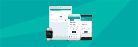 jet mobile app westjet connect westjet app for wi fi mobile westjet