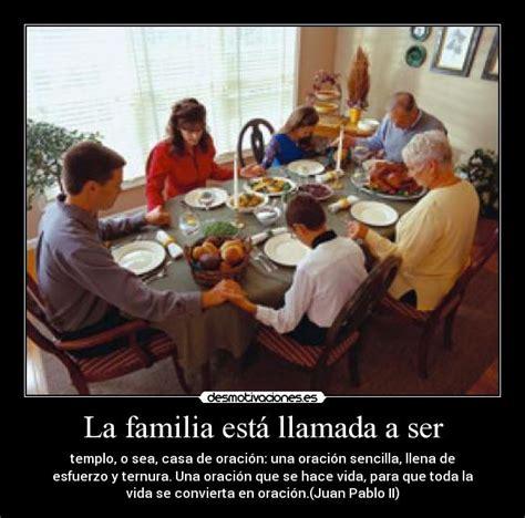 imagenes de la familia orando usuario guerrero777 desmotivaciones