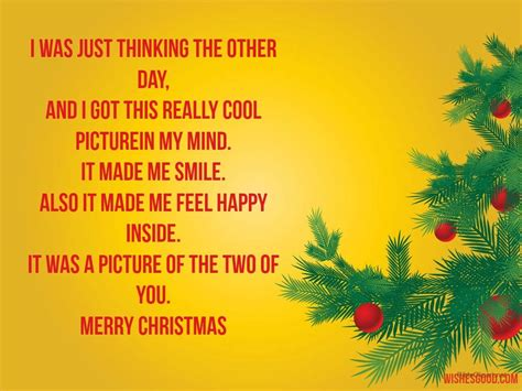 christmas wishes  parents merry christmas wishes merry christmas wishes images
