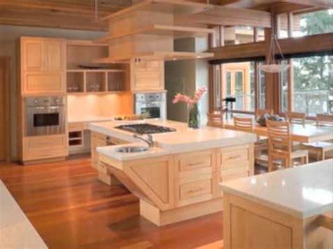 12x8 kitchen design youtube hqdefault jpg