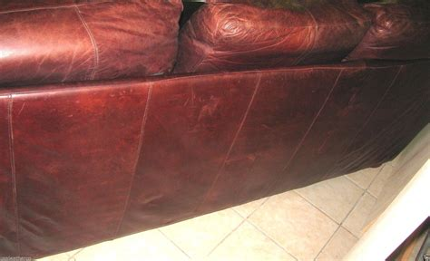 Viewpoint Leather Sofa Viewpoint Leather Furniture