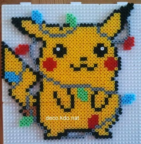 perler bead patterns small 28 best small wars perler patterns images on
