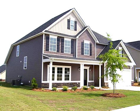 popular subdivisions in west columbia sc