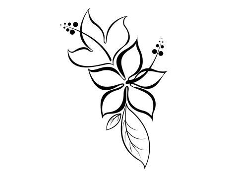 tattoo simple wallpaper free designs hibiscus simple tattoo wallpaper henna
