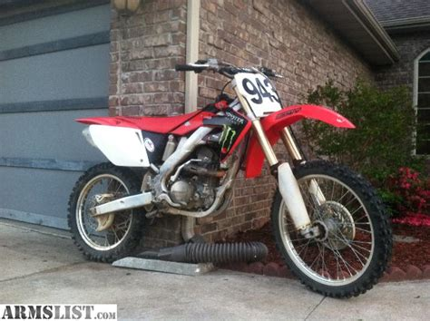 cheap honda dirtbikes cheap dirt bikes for sale html autos weblog