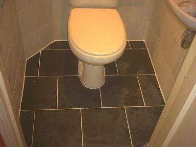 inbouw wc inbouwen inbouw toilet plaatsen maken werkspot