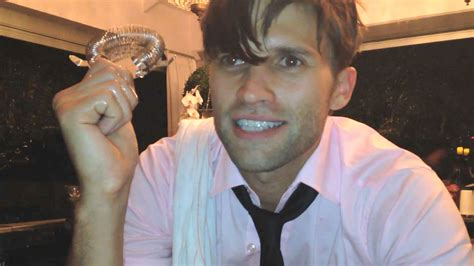 tom schwartz vanderpump rules age schwartz tom iii biography