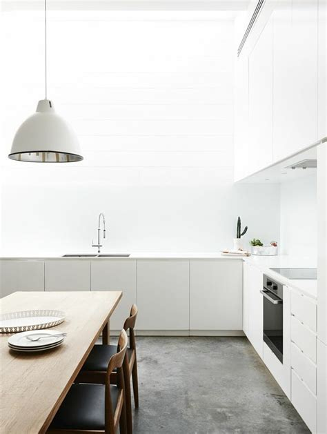 lustre moderne cuisine les variantes convenables pour la suspension blanche