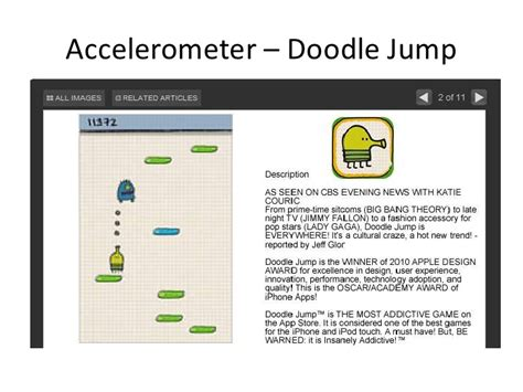 doodle jump accelerometer jar osi latvia workshop mobile app design