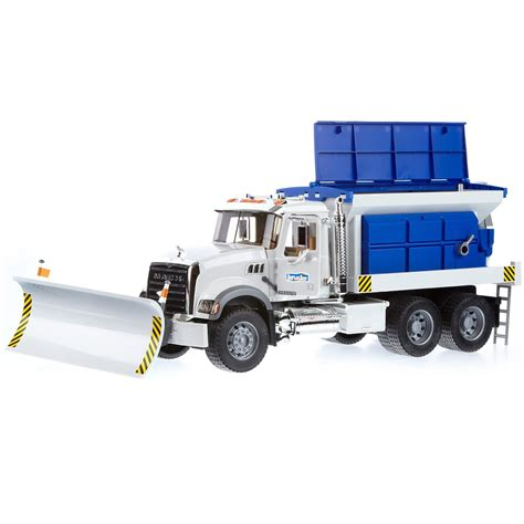 snow plow for truck snow plow truck for