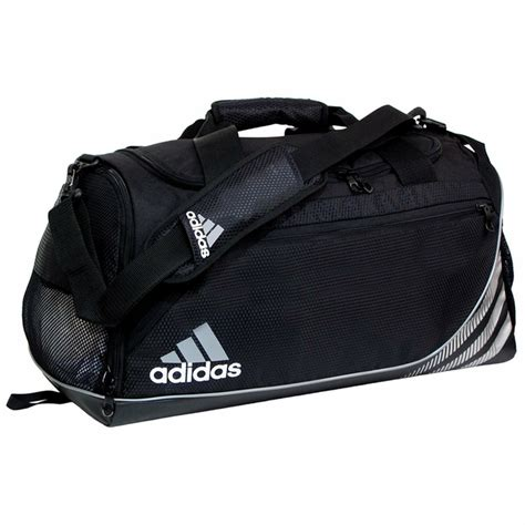 bag with sneaker compartment 23 cool womens bags with shoe compartment sobatapk