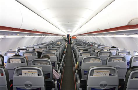 Jetstar Cabin Size by The World S Best Photos Of Cabin And Jetstar Flickr Hive