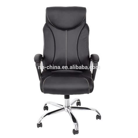 wholesale cheap pu leather office chairs for obese