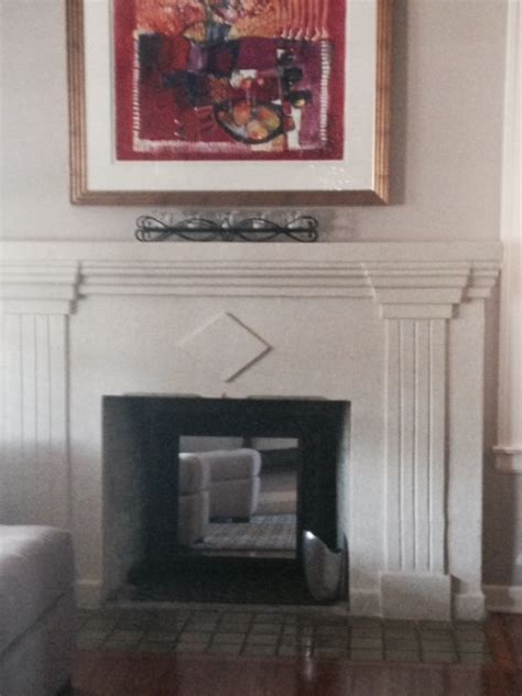 Fireplace Store Naperville by Decorative Fireplace Guards Screens Fireplace Doors