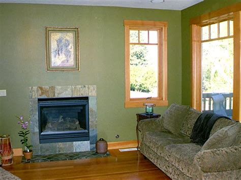 Craftsman Interior Colors by Interior Claffey S Painting Professional Services