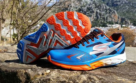 high cushioned running shoes best cushioned running shoes for high arches 28 images