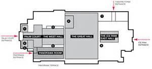 Ally Floor Plan Floorplan Main Alexandra Palace