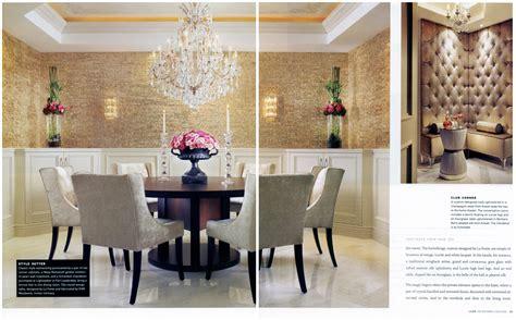 luxe home interiors pensacola luxe home interiors florida brokeasshome com