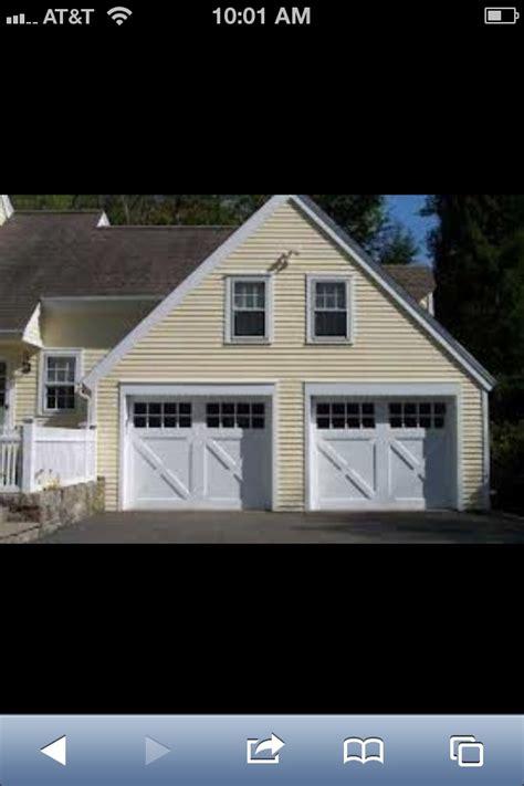 Farm Style Garage Doors by Farm House Style Garage Doors Farm Homes And Ideas