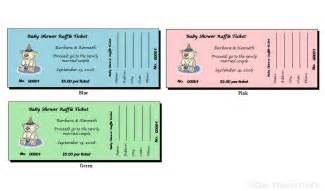50 50 Raffle Ticket Template by Search Results For Free 50 50 Raffle Ticket Template