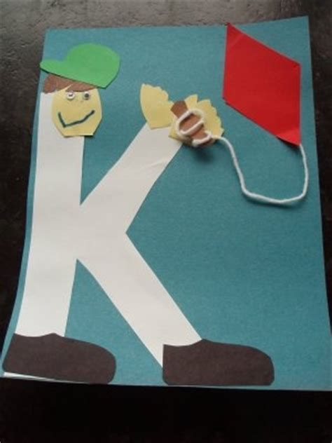 Letter Of Credit Kiting 17 best images about k on the alphabet letter