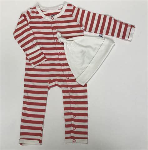 Baby Gift Set 12 Bulan Baby Grow 6 Bulan 5 Jumper Kado 1 gift set 54 hat baby grow panda and the sparrow