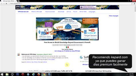 tutorial internet gratis telcel tutorial internet gratis en toda la pc con tu banda