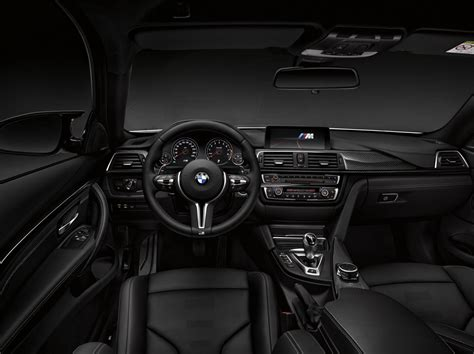 bmw 1 series interior comfort package bmw cars news bmw m3 m4 competition pricing revealed