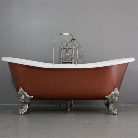 accessories for bathtub decorate bathroom with clawfoot tub accessories the homy