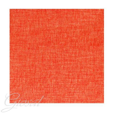tessuti tappezzeria divani tessuto arredo fantasia melangiato tinta unita tappezzeria
