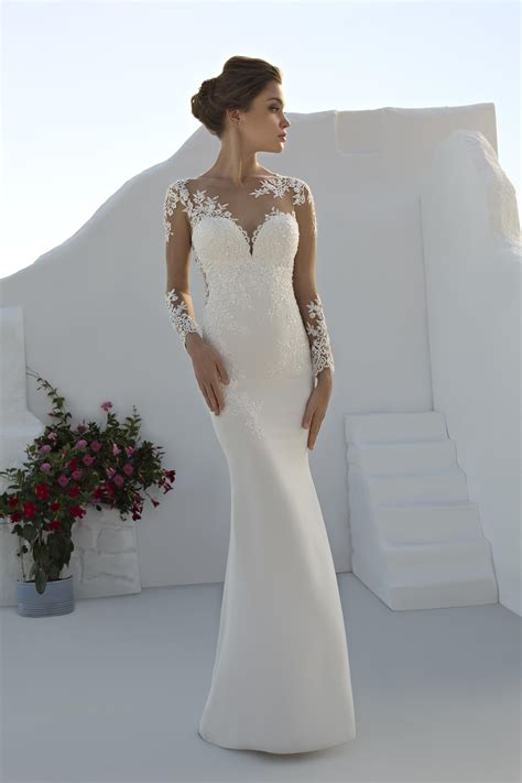 Hochzeit Brautkleid by 7227 Wedding Dress From Lesley Hitched Co Uk